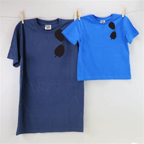 T Shirt Pria Original Raindoz 052 and child sunglasses t shirts for s day by otto s day mens fashion