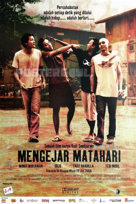 rekomendasi film persahabatan 10 film indonesia yang jadi inspirasi agar persahabatanmu