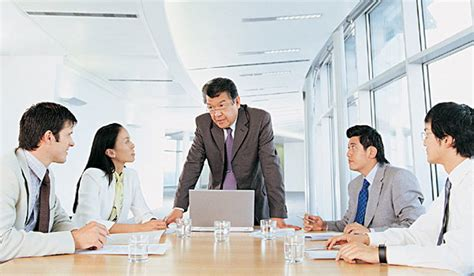Getting Into Consulting Without Mba by 4 Reasons To Quot Rent Quot An Mba Employee By The Hour