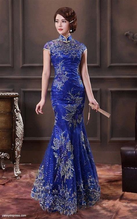 Wedding Dresses China by Blue Wedding Dresses Www Pixshark Images
