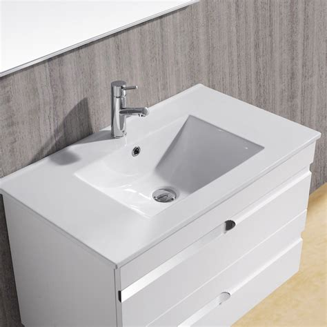 ideas for install bathroom vanity with sink tedx