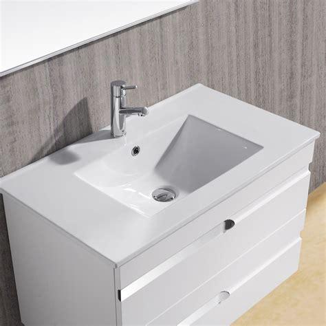 modern bathroom vanity with sink fortmyerfire vanity
