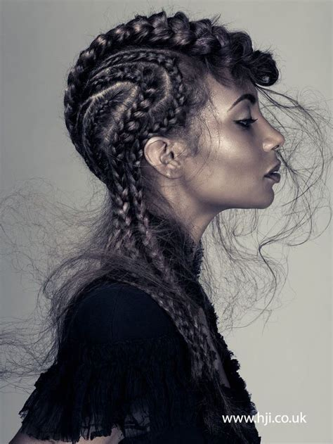 creative haircuts on pinterest pin by droom experience on brainded hairstyles pinterest