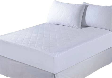 quilted futon cover extra deep 12 quot quilted mattress protector fitted bed cover
