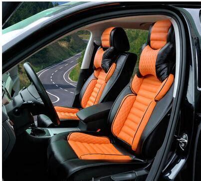 honda fit seat comfort popular honda car seat cover buy cheap honda car seat