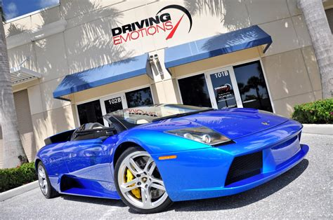 florida dealer lamborghini dealer florida 28 images lamborghini