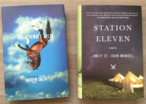 station eleven books book riot best of 2014 box review my subscription addiction