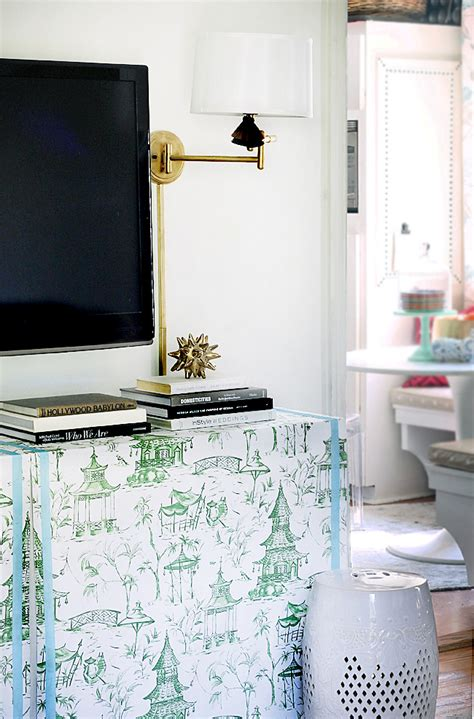 small entryway inspiration small entryway inspiration start with four walls