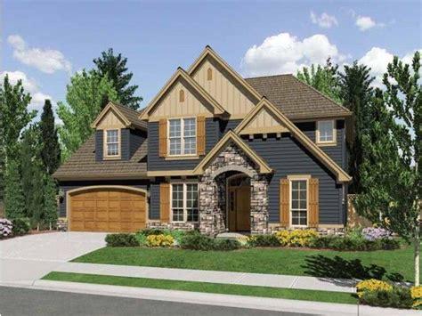 modern tudor style color pasho pinterest tudor 155 best images about exteriors on pinterest house