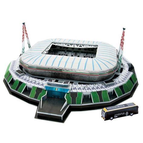 Kaos 3d T Shirt 3d Juventus Juventus juventus 3d puzzle juventus stadium www unisportstore
