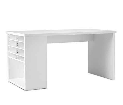 Schreibtisch Bestellen by Schreibtisch Mxpweb