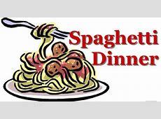 Meatball clipart spaghetti dinner fundraiser - Pencil and ... Free Clip Art Meatball