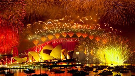 new year 2015 sydney abs cbnpextalk 406 this 2015 we make h its o f p