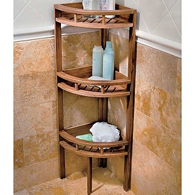 corner bathroom stand 17 best images about bathroom accessories on pinterest toilet paper f x and teak