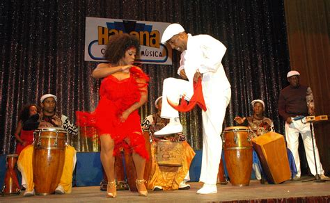 cuban house music trip down memory lane afro cubans musically creative