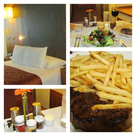 Room Service Nyc by Room Service Nyc Chagne Living