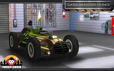 download game cars terbaru mod apk download classic formula 3d racing offline mod apk v1 3 0