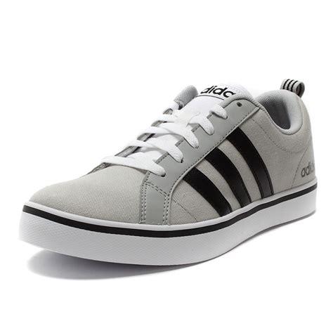 Adidas Neo Original 2015 by Zapatos Adidas Neo 2015