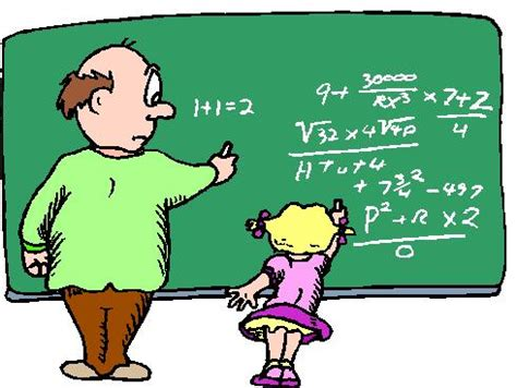 pendidikan pembelajaran matematika  sekolah dasar