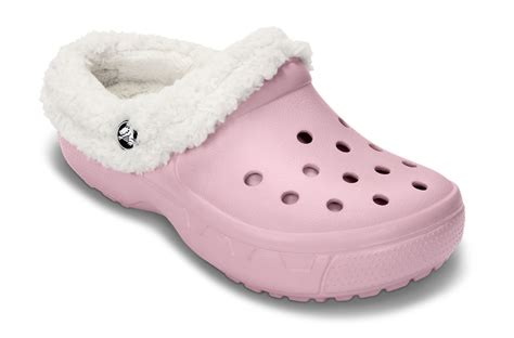 children s shoes crocs mammoth 12879 petal pink yessport eu