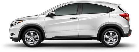 List License Ornament Honda Hrv honda hr v official site