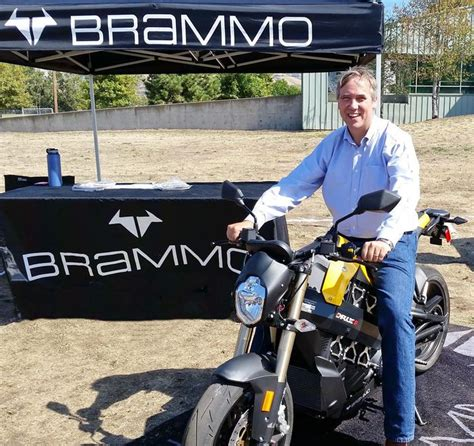 Out Of State Background Check 124 Best Brammo Of Fame Images On Motorcycles And Electric