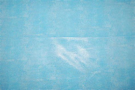 printable fabric vinyl turquoise blue snake skin outburst vinyl home dec