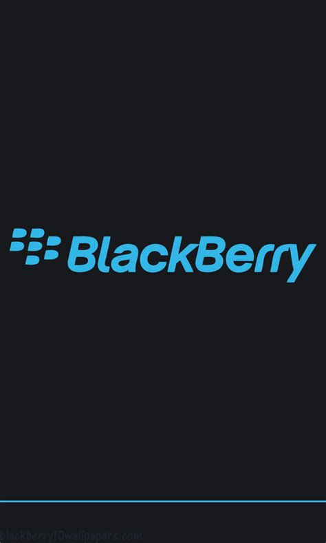 blackberry themes and wallpapers abstract blackberry themes blackberry themes abstract