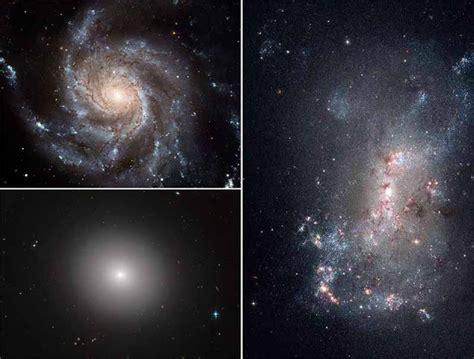 imagenes que se mueven estrellas 191 por qu 233 se mueven tan r 225 pido las estrellas hiperveloces