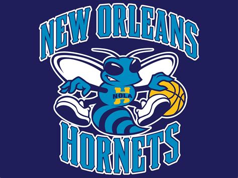 Mba Hornets by Related Keywords Suggestions For Nola Hornets