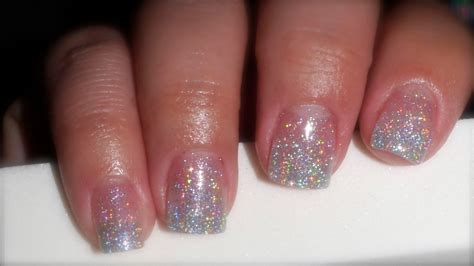 gel nails at home step by step how to nails