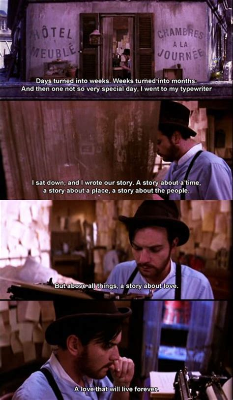movie quotes moulin rouge 219 best moulin rouge images on pinterest movie