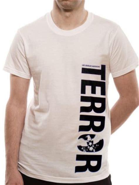 Kaos Cotton Distro Tshirt Taxi Driver terror taxi driver t shirt tm shop