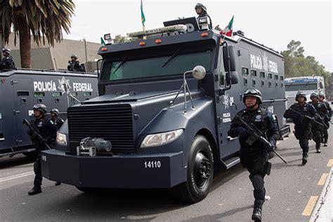 cuanto fue el aumento para la policia federal en el 2016 hay aumento de salario para policia federal 2016 aumento