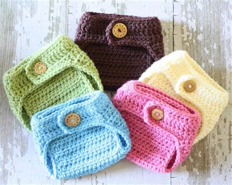 Baby Hat And Cover crochet baby hat cover pattern dancox for