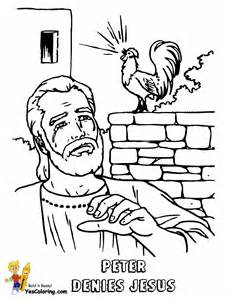 glorious jesus coloring bible coloring free jesus