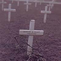 zwemvest roosendaal neergestorte vliegtuigen in roosendaal 1940 1945 bhic