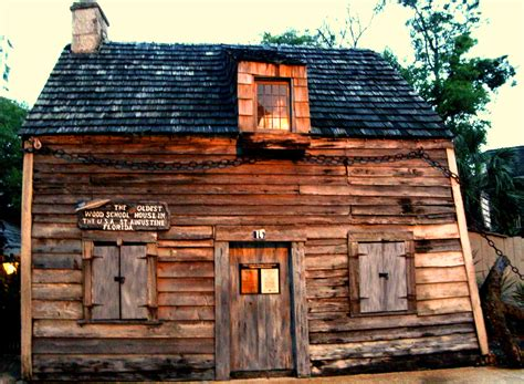 oldest house in america oldest school house in us white rabbit s lair