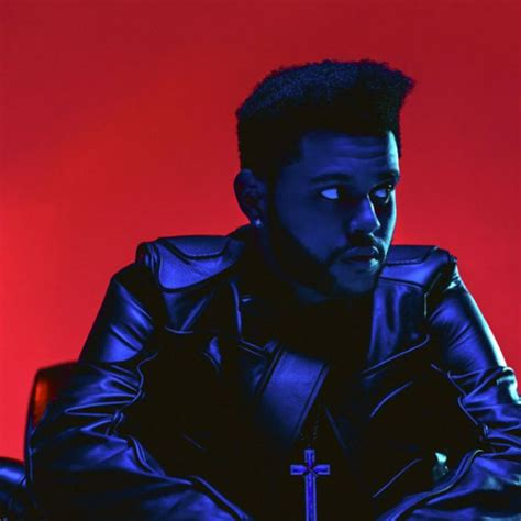 the weeknd hairstyle the weeknd shocks fans as he cuts off all his hair and