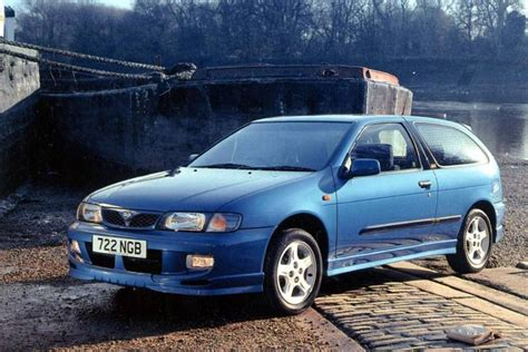 nissan almera 2001 review nissan almera 1995 2000 used car review car review