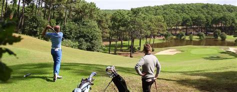 Golf 9 Trous Autour De Paris by Golf L H 244 Tel L Oyat