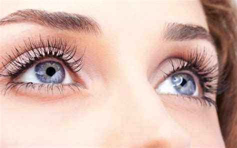 how to change your eye color to hazel how to change your eye color naturally wise home remedies