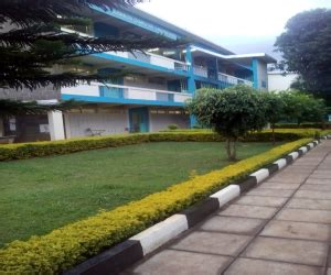 Uon Mba by Of Nairobi Kenyaplex