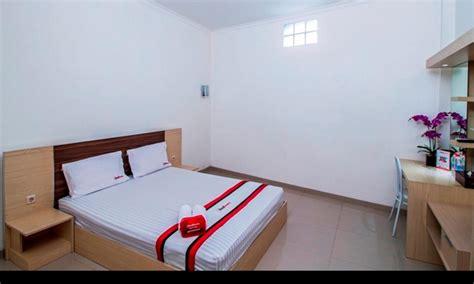 Ac Yang Murah Tapi Bagus inilah 10 hotel murah di jakarta harga 100ribuan yang nyaman untuk menginap altundo