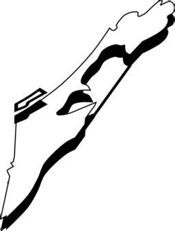 Free Jewish Stock Images: Israel - eHebrew.net
