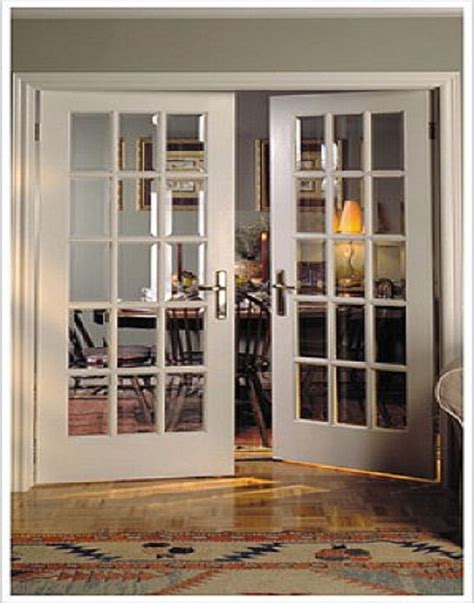 Tuscan Home Interiors by Interior Solid Oak Bevelled Glass French Door Sizes Door