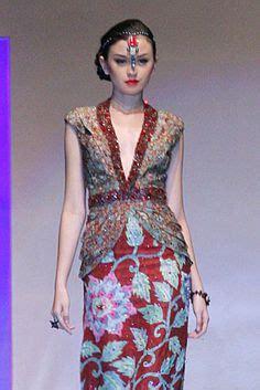 Kencana Ethnic Batik 1000 images about batik on batik dress