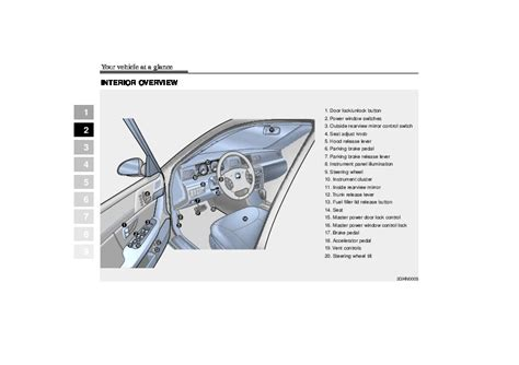 automotive repair manual 2004 kia amanti electronic throttle control 2004 kia amanti owners manual