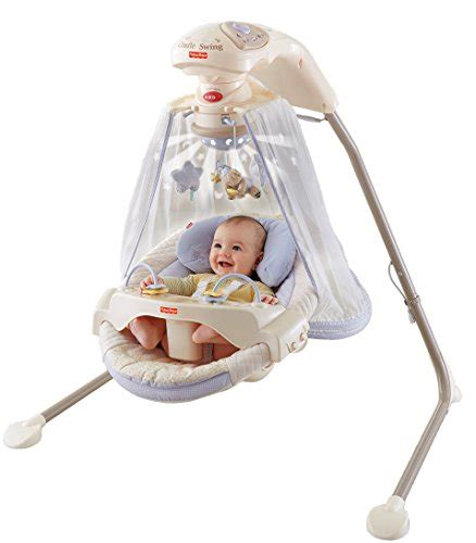 best portable baby swings 13 best baby swings 2018 portable baby swings bouncers