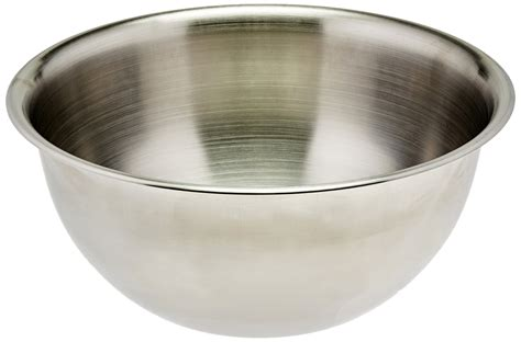 Mixing Bowl Susun 5 other kitchen dining bar winco mxbh 500 mixing bowl 5 quart 5 quart was listed for